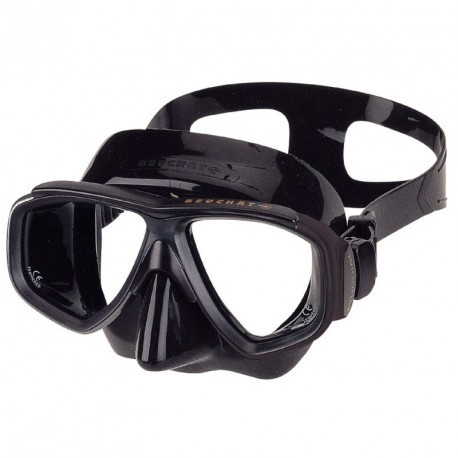 Masque Mundial Beuchat