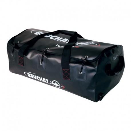 Sac EXPLORER HD (90 ou 114 litres)