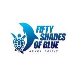 FIFTY SHADES OF BLEU 2018