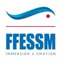 Licence 2019 /2020 FFESSM à prix coûtant