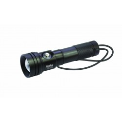 Lampe Al1200WP Bigblue