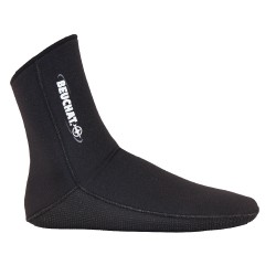 Chaussons 4 mm