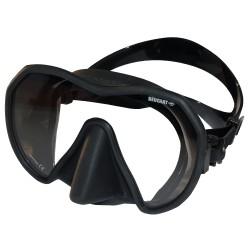 Masque monoverre MAXLUX