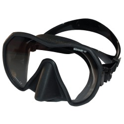 Masque monoverre MAXLUX S