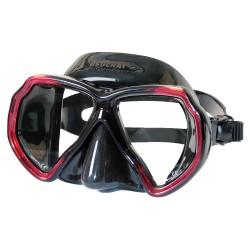 Masque bi-verres X-CONTACT 2