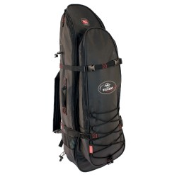 Sac MUNDIAL BACKPACK