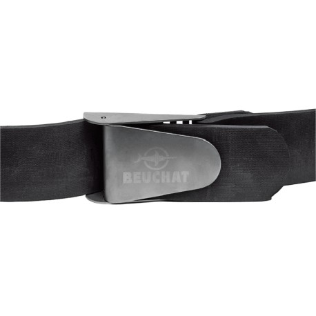 Ceinture US inox (Sangle nylon)