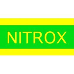 Plongeur Nitrox