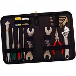 Kit outils plongeurs