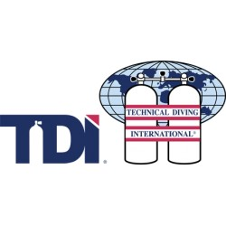 Certification TDI