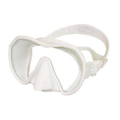 Masque monoverre MAXLUX S COLORS